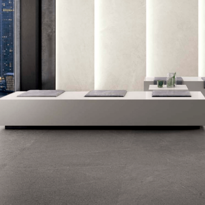 Cotto d´Este Limestone Floor Slate Natural Wall Clay Natural
