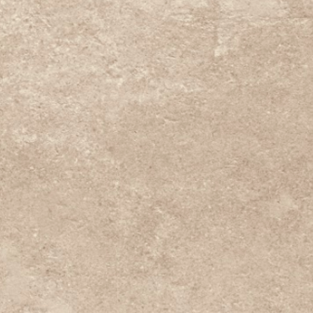 Lea Cliffstone color Beige Madeira