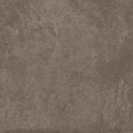 Lea Cliffstone color Grey Tenerife