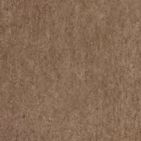 Ergon Stone Project color brown
