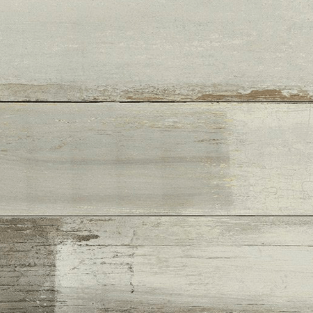 Fioranese Painted Wood Color Comfort White