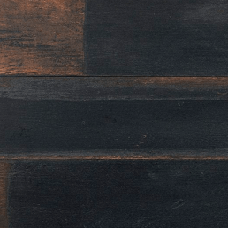 Fioranese Painted Wood Color Pitch Black
